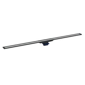 GEBERIT CLEANLINE 20 tuš kanalica (154.450.KS.1) 30-90 cm