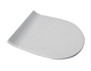 VOXORT SMART SLIM WC daska soft close