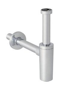 GEBERIT sifon za umivaonik - spajanje na klik (151.034.211)