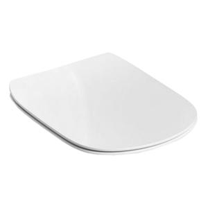 IDEAL STANDARD TESI slim WC daska - soft close