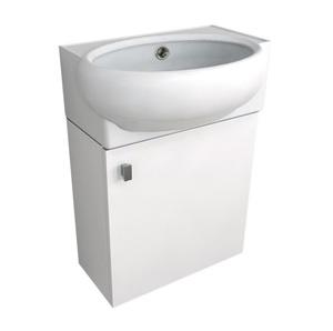 CONCEPTO MINI RIVA 45 baza s umivaonikom