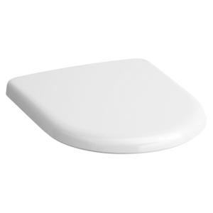 LAUFEN PRO toaletna daska 8.9395.8.300 soft-close