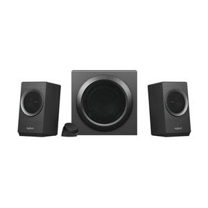 Logitech zvučnici Z337, 2.1 sustav, bluetooth, 3.5mm