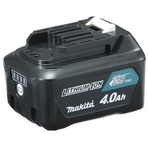 MAKITA akumulator BL1041B (12Vmax,4Ah,Li-ion) 632F63-0