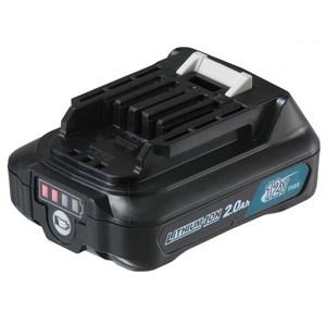 MAKITA akumulator BL1021B (12Vmax,2Ah,Li-ion) 632F59-1