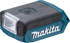 MAKITA akumulatorska LED svjetiljka DEAML103 - SAMO ALAT