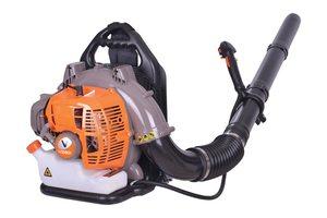 VILLAGER motorno puhalo VB 5290 E