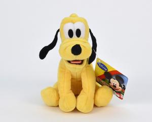 Disney pliš Pluto 20 cm