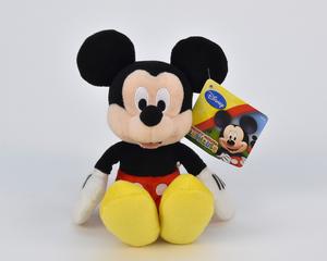Disney pliš Mickey 25 cm
