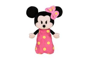 Minnie spavalica 25 cm