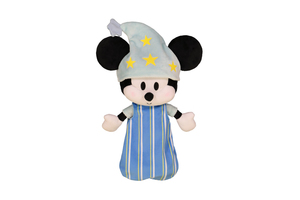 Mickey spavalica 25 cm