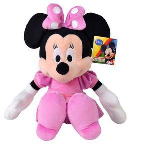 Disney pliš Minnie 35 cm