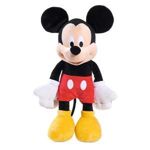 Disney pliš Mickey 61 cm