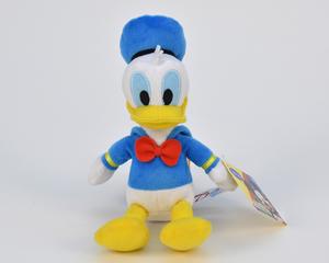 Disney pliš Paško patak 20 cm