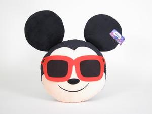 Mickey emoji naočale