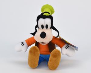 Disney pliš Šiljo 20 cm