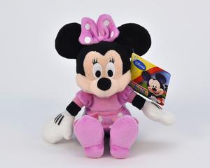 Disney pliš Minnie 20 cm