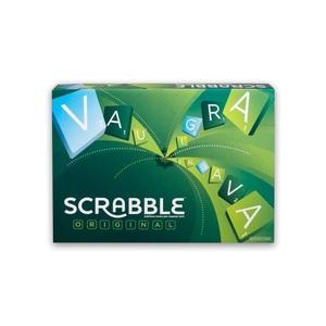 Društvena igra Scrabble Original