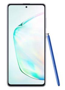 Samsung Galaxy Note10 Lite DS aura sjajna, mobitel
