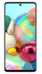 Samsung Galaxy A71 DS bijeli, mobitel