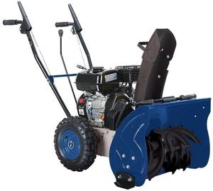 REM POWER freza za snijeg  STEm 5057 - 6,5 KS