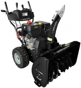 REM POWER freza za snijeg  STEm 14076 E Premium - 14 KS