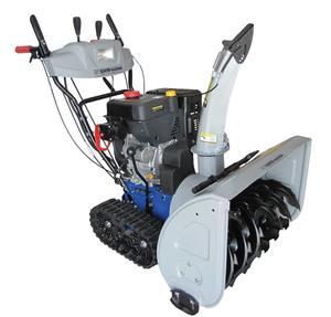 REM POWER freza za snijeg  STEm 14076 E - 14 KS