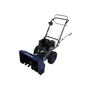 REM POWER freza za snijeg  STEm 5056 - 5,5 KS