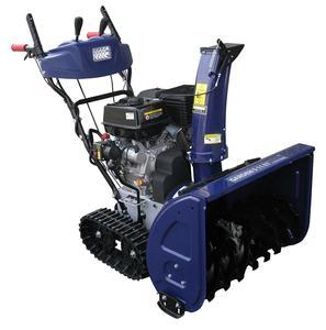 REM POWER freza za snijeg GARDEN S 11 ET - 11 KS