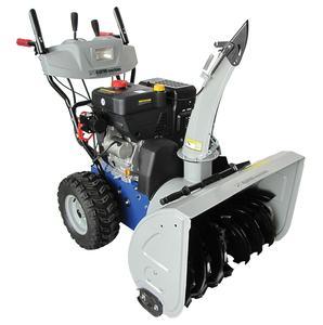 REM POWER freza za snijeg  STEm 13070 E - 13 KS