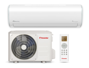 Inventor klima uređaj Premium PR1VI32-12WF/PR1VO32-12