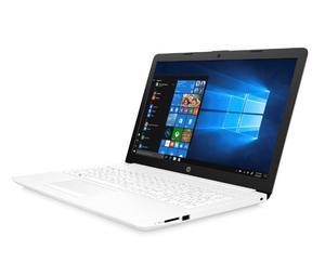 HP 15-db1095nm, 7SD00EA, 15,6 FHD, AMD Ryzen 3 3200U, 8GB RAM, SSD 256GB PCie NVMe, AMD Radeon Vega 3, Windows 10 Home, laptop