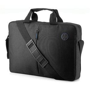 HP T9B50AA, torba
