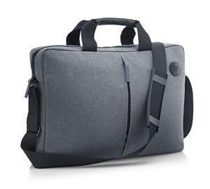 HP K0B38AA, torba