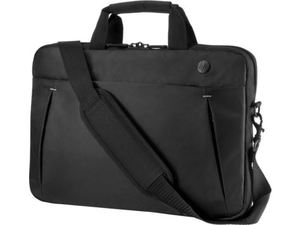 HP Business Slim Top Load 2SC65AA do 14,1, torba