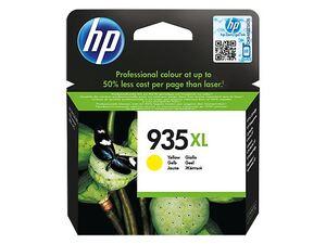 Tinta HP C2P26AE, No. 935XL