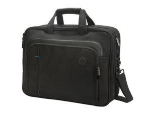 HP T0F83AA, torba