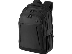 HP 2SC67AA, ruksak