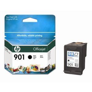 Tinta HP CC653AE, No.901