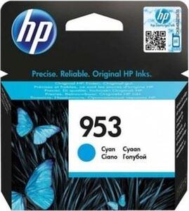Tinta HP F6U12AE, No. 953