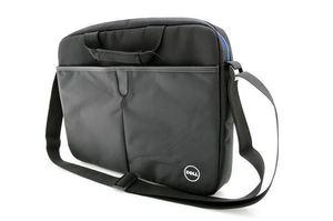 DELL Essential Briefcase, torba