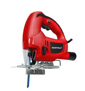 MATRIX ubodna pila EJS 610-60