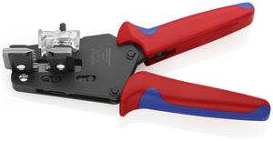KNIPEX automatska kliješta skidač izolacije 1,5-6 mm