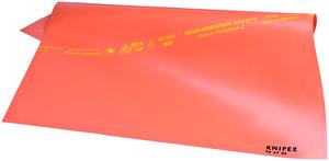 KNIPEX prostirka 500x500mm 1000v
