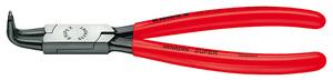 KNIPEX kliješta za seger os.u-k 300 mm