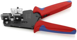 KNIPEX automatska kliješta skidač izolacije AWG