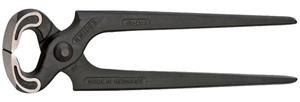 KNIPEX stolarska kliješta 210mm