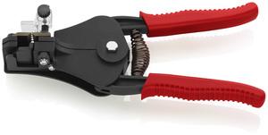 KNIPEX kliješta za skidanje izolacije automatska 0,5-6mm2