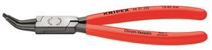 KNIPEX kliješta za seger os.u-k 45 - 180 mm