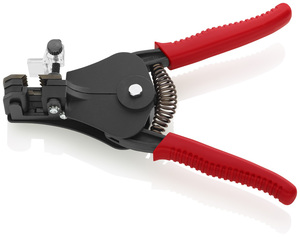 KNIPEX kliješta za skidanje izolacije automatska